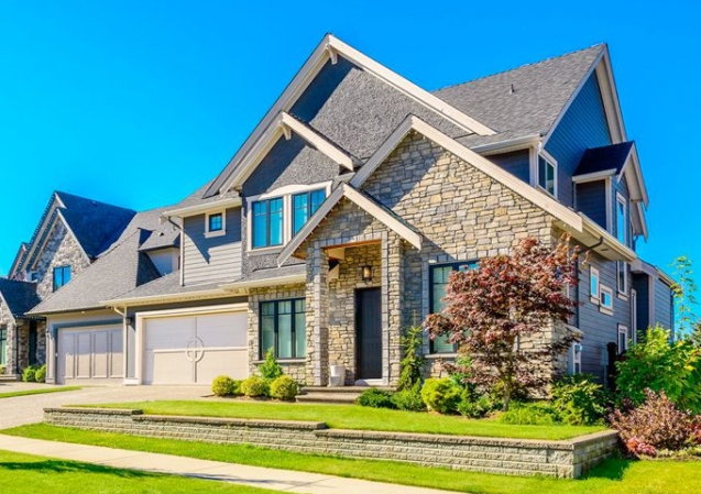 home-buying-image