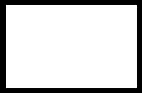 raj-dhawan-logo-white (1)